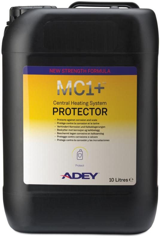 Adey MC1+ 10 liter