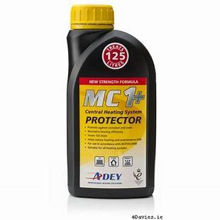 Adey MC1+ Protector 500ml