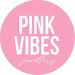 Pinkvibes Jewellery | Kwalitatieve, betaalbare sieraden