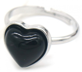 Ring - Musthave Heart