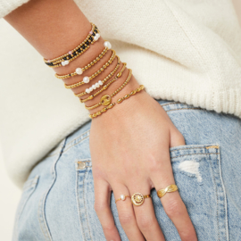 Armband - Beaded
