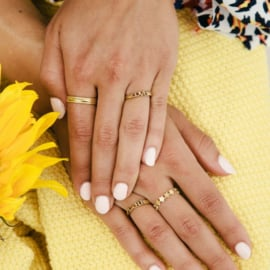 Ring - Love