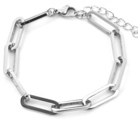 Armband - Chain Big