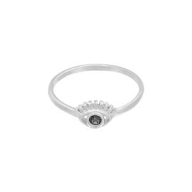 Ring - Tiny Eye