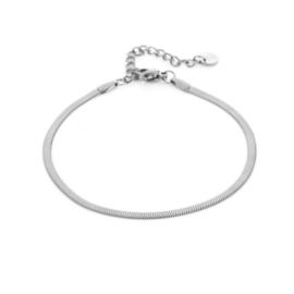 Armband - Flath Thin