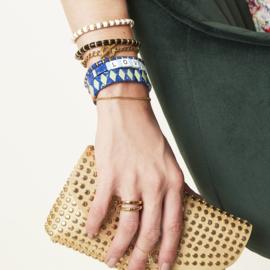 Armband - Tiny Chain