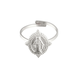 Ring - Have Faith