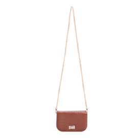 Tas It Bag
