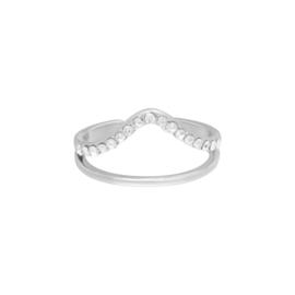 Ring - Regal