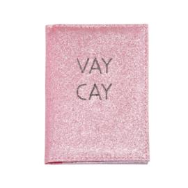 Paspoort Houder - VayCay