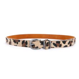 Riem - Leopard