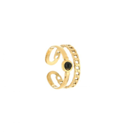 Ring - Dubbel