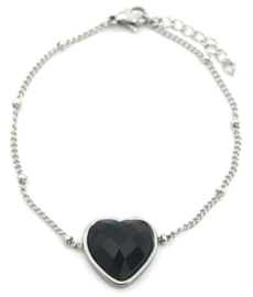 Armband - Musthave Heart