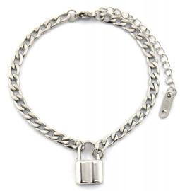 Armband - Slot