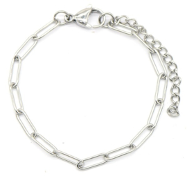 Armband - Musthave Chain