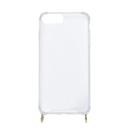 iPhone 6/7/8(+) excl. koord