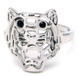 Ring - Musthave Tiger