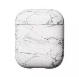 AirPods Case - Marmer