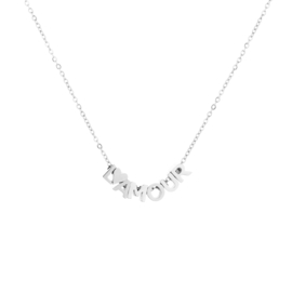 Ketting - L'Amour