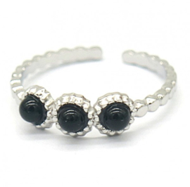 Ring - Musthave Stones