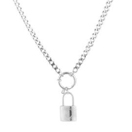 Ketting - Chain Slot Hart