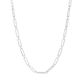 Ketting - Chain