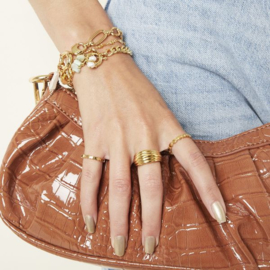 Ring - Fashionista