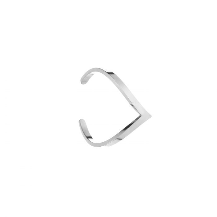 Ring - Open V