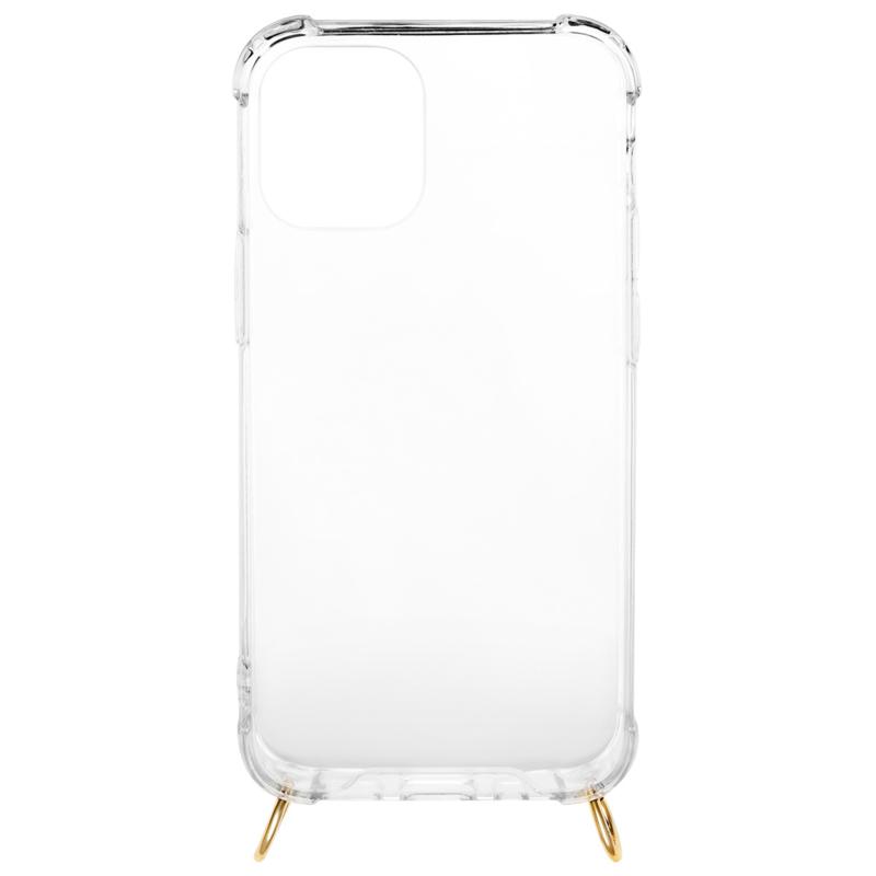 iPhone 11 excl koord.