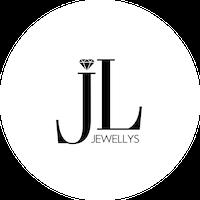 Jewellys