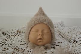 Newborn pixie melody 14 tinten