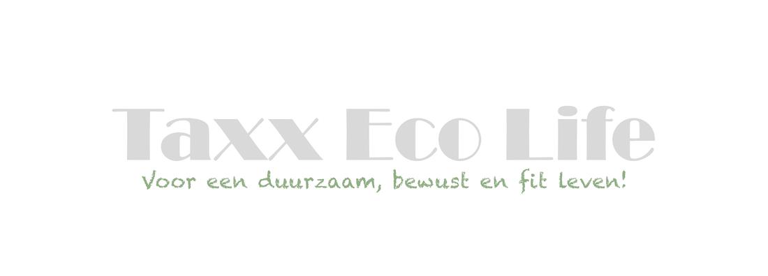 Taxx Eco Life