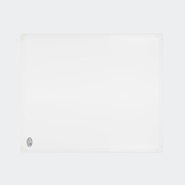Infrarood paneel verwarmingspaneel 50x60cm 300w