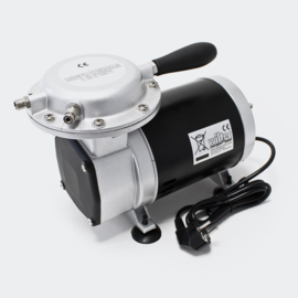 Airbrush-compressor AS09