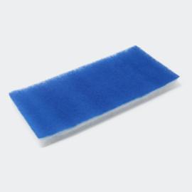 Airbrush vervang filter 1 stuk