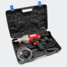 Diamantboor sets