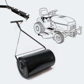 Zitmaaier Tools