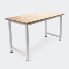 Computer tafels