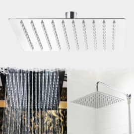 Regendouches