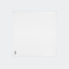 Infrarood paneel verwarmingspaneel 60x60cm 300w