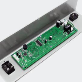 LED-display voor automatische broedmachine 36-48-56-72-96-112 eieren