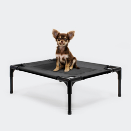 Hondenbedden