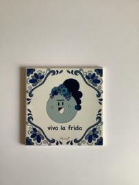 Tegel Frida