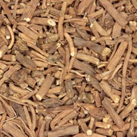 Valeriaanwortel 100 gram