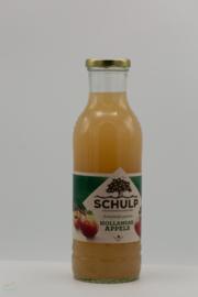 Schulp Hollandse appel 750 ml