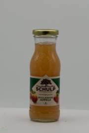 Schulp Hollandse appel 200 ml
