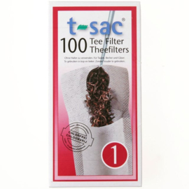 T-sac