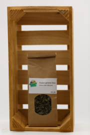 Ceylon groene thee