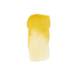 Warm geelKaia natuurlijke vegan aquarelverf