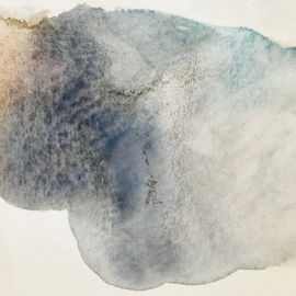 Watercolor terminology: a glossary of terms